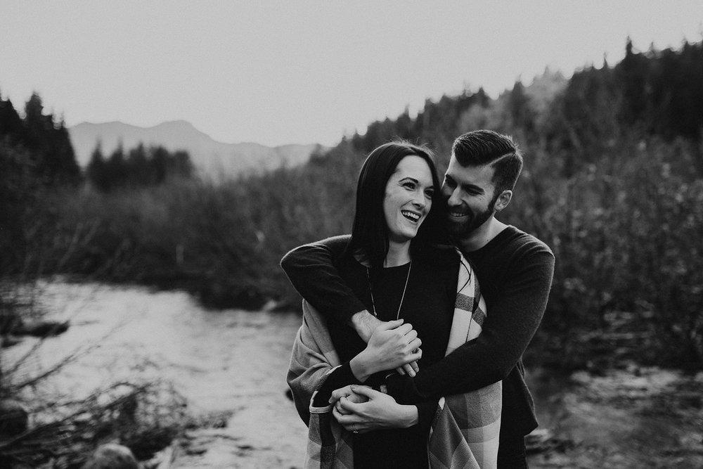 Ron + Lauren_Gold Creek Pond_10 20 2018_0080.jpg