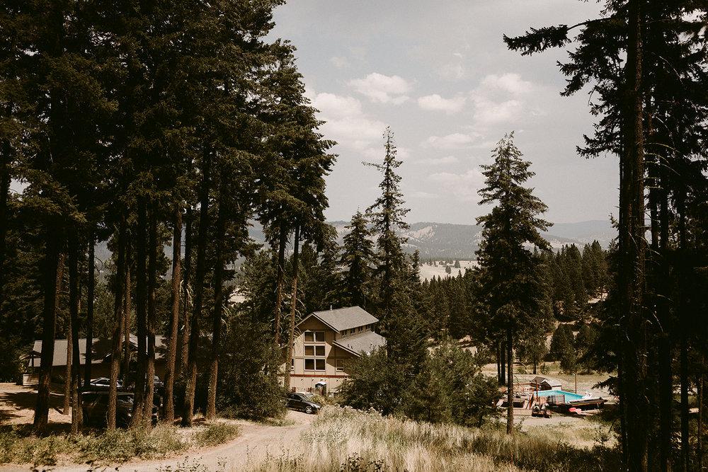R+J_Huntley Lodge_07 28 2018_0052.jpg