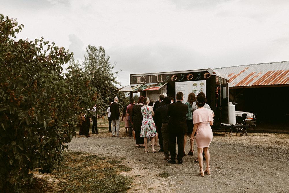 Colin + Ciara_Barnstar Events_08 11 2018_0640.jpg