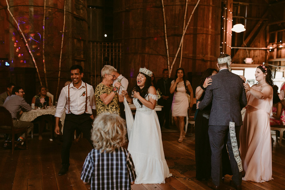 Colin + Ciara_Barnstar Events_08 11 2018_0741.jpg