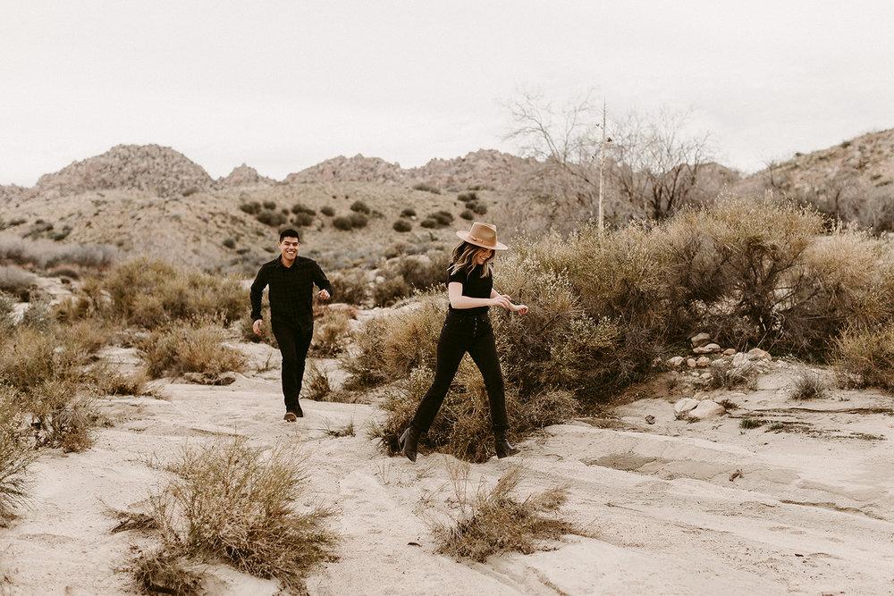 Jamie + Madison_Joshua Tree_2019_0011.jpg