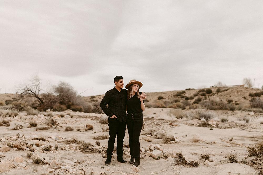 Jamie + Madison_Joshua Tree_2019_0029.jpg