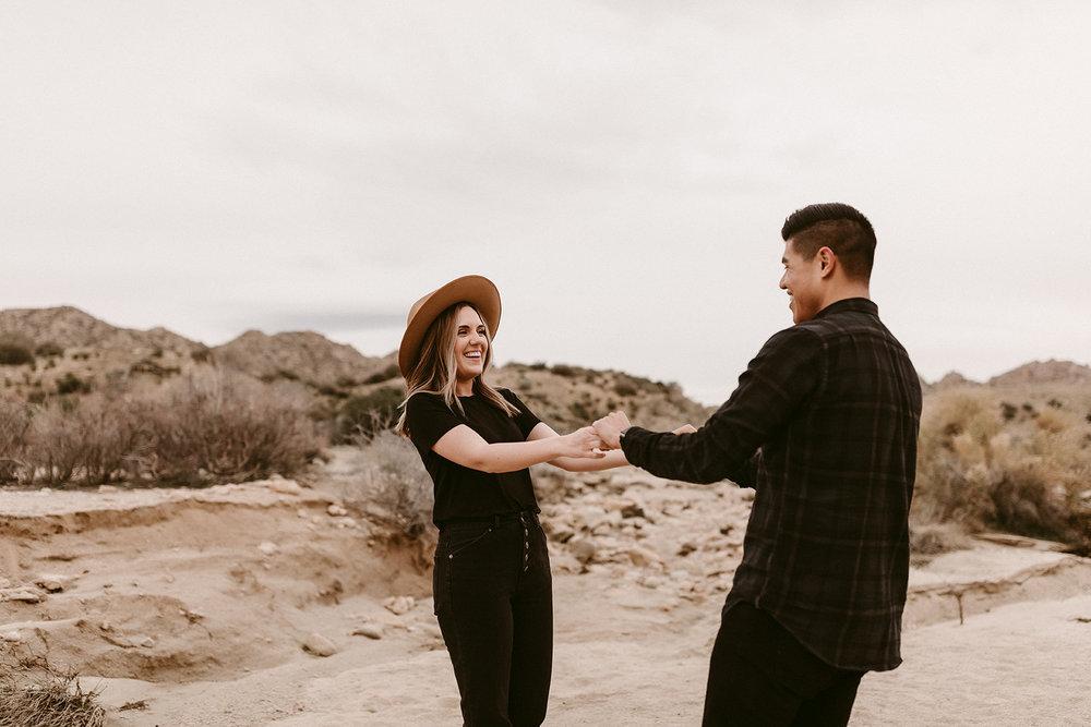 Jamie + Madison_Joshua Tree_2019_0051.jpg