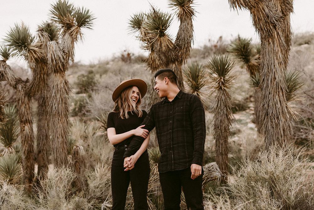 Jamie + Madison_Joshua Tree_2019_0073.jpg