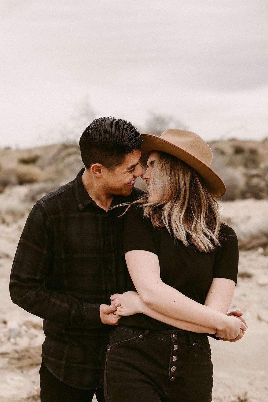 Jamie + Madison_Joshua Tree_2019_0038.jpg