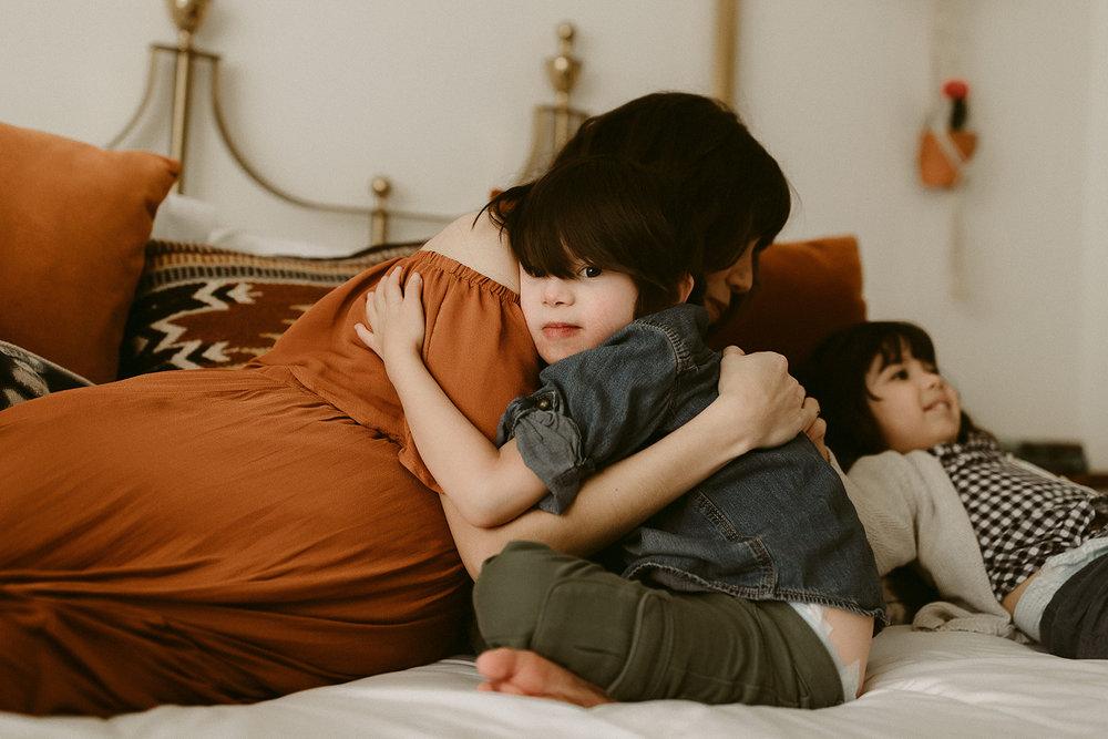 Mommy and Me_Joshua Tree_2019_0086.jpg