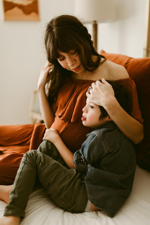 Mommy and Me_Joshua Tree_2019_0092.jpg