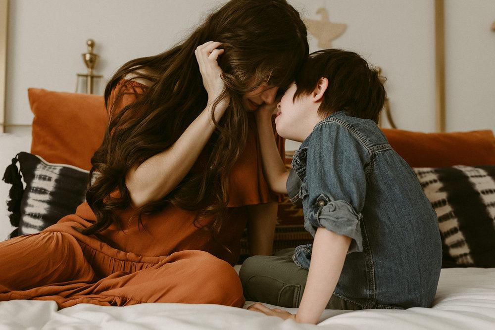 Mommy and Me_Joshua Tree_2019_0094.jpg