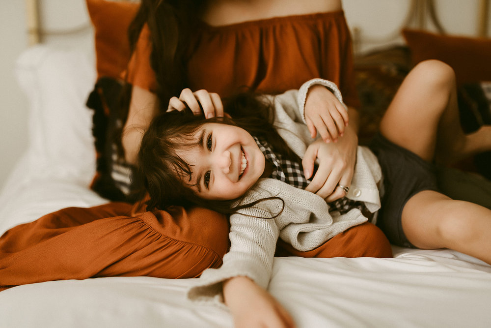 Mommy and Me_Joshua Tree_2019_0088.jpg