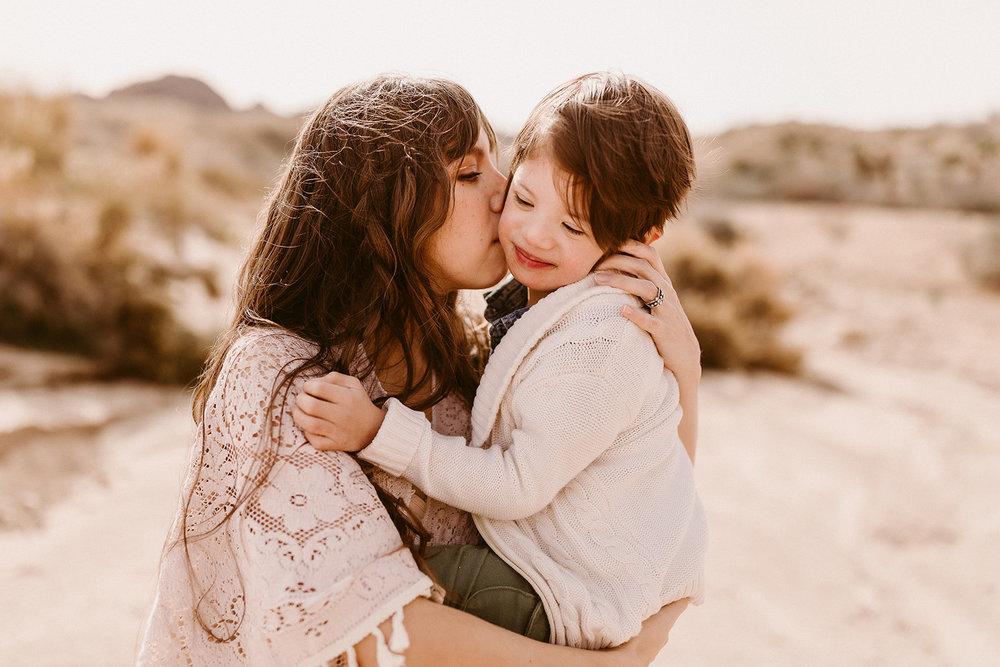 Mommy and Me_Joshua Tree_2019_0157.jpg