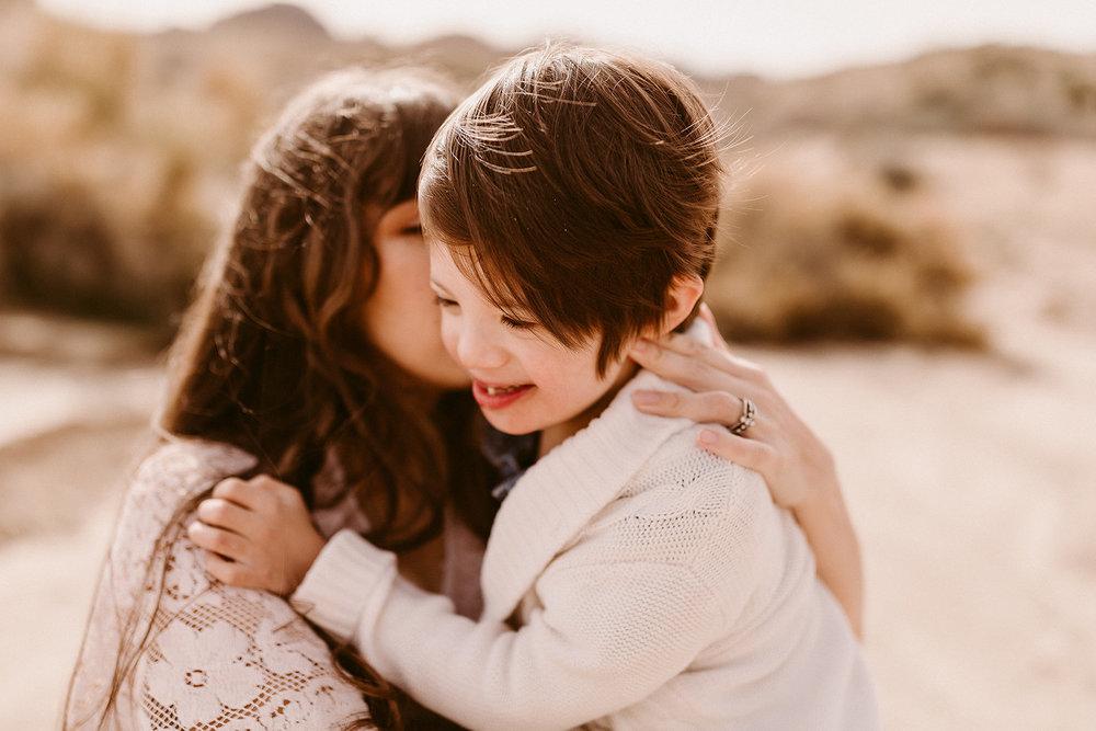 Mommy and Me_Joshua Tree_2019_0158.jpg