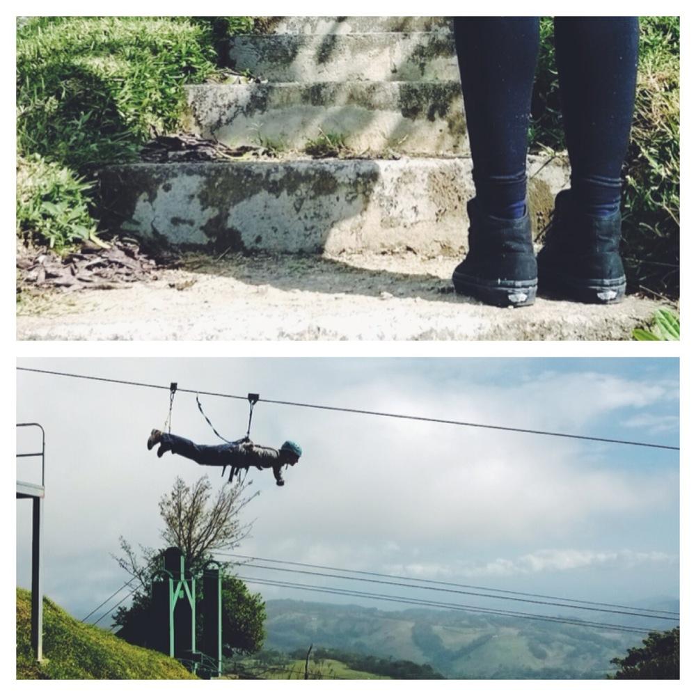 ziplining-canopying-costa-rica