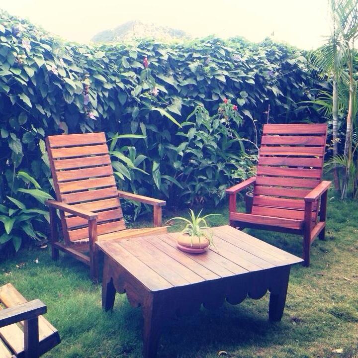 hotel-maracuya-nicaragua-san-juan-del-sur