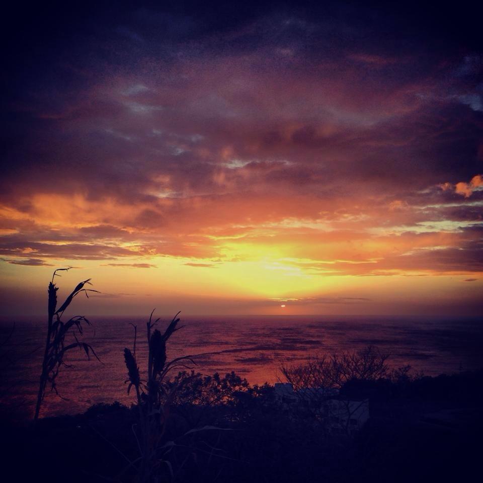 San Juan del Sur, Nicaragua | Photo: Olivia Christine