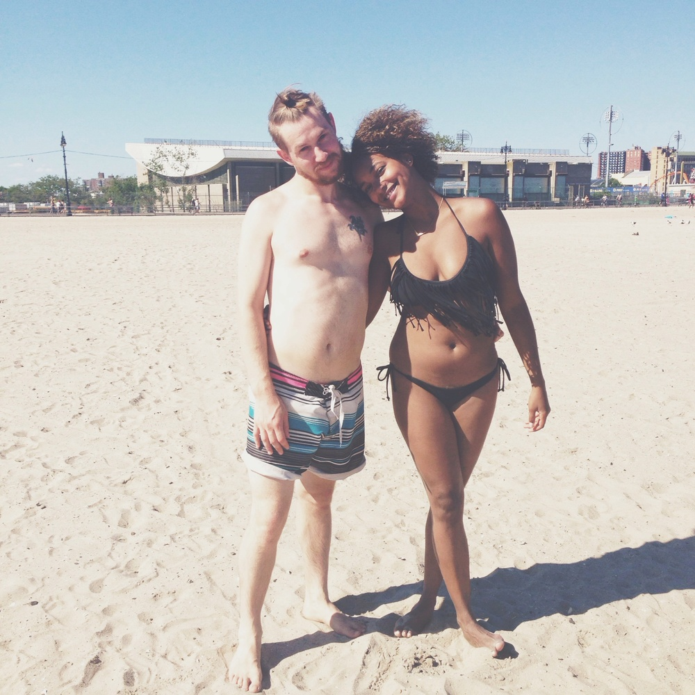 olivia-christine-alex-dettmer-interracial-couples