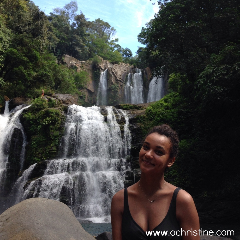 olivia-christine-nauyaca-costa-rica-waterfalls