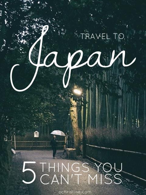 japan-travel-olivia-christine-jenne-claiborne.jpg
