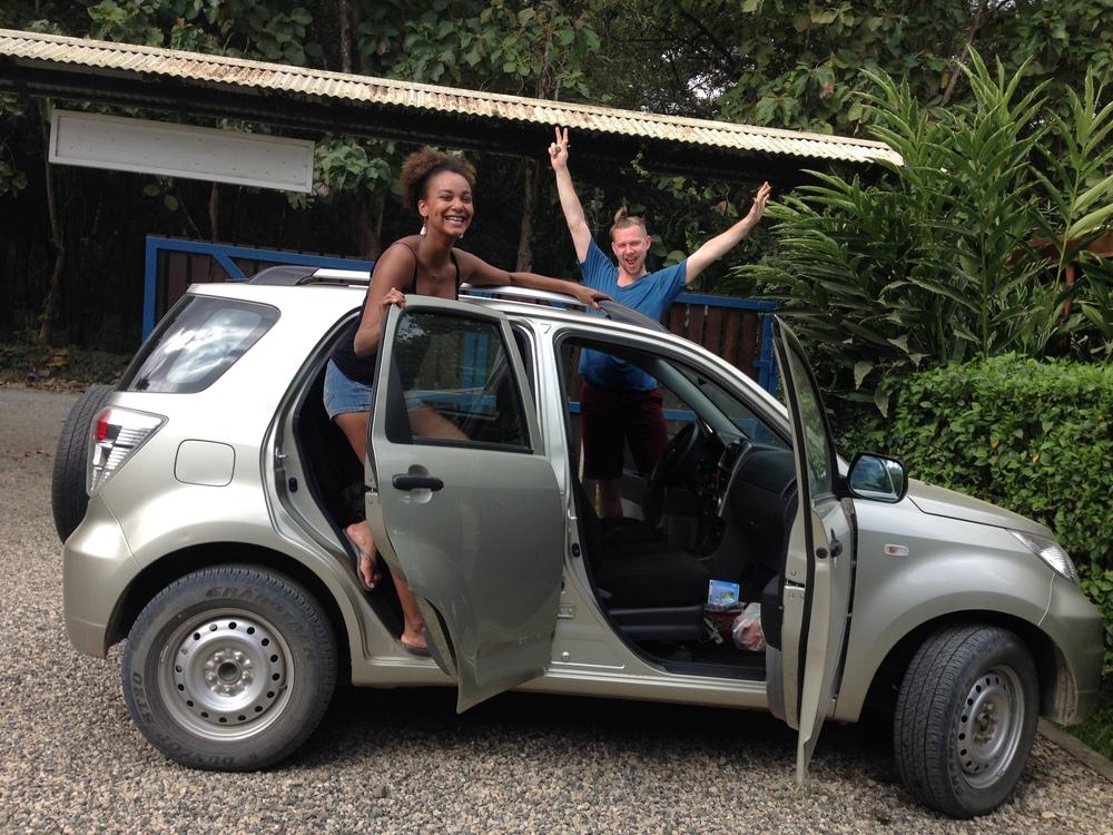 costa-rica-rent-a-car-olivia-christine