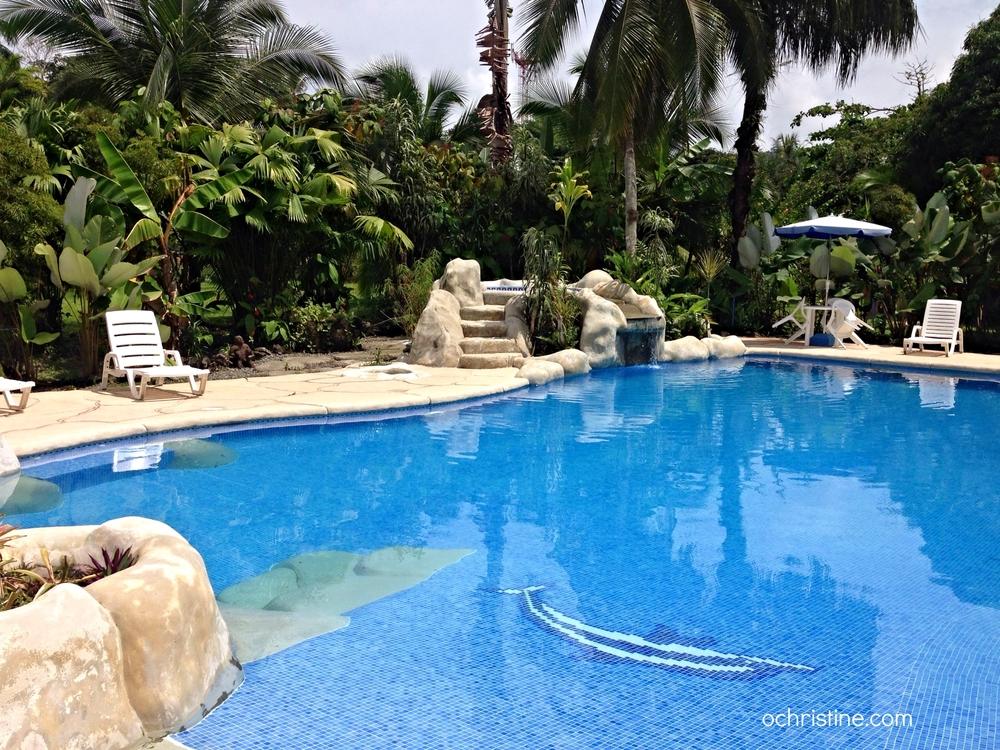 casa-verde-lodge-puerto-viejo-costa-rica