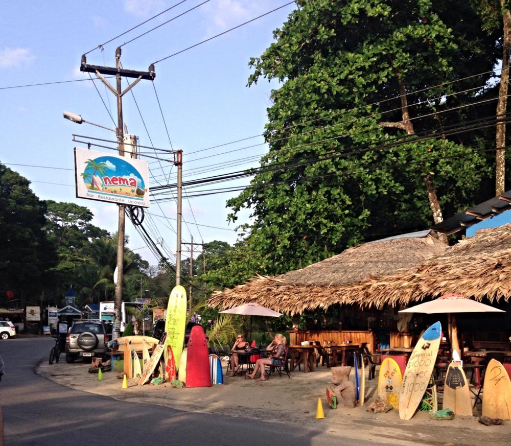 nema-bar-restaurant-costa-rica-puerto-viejo
