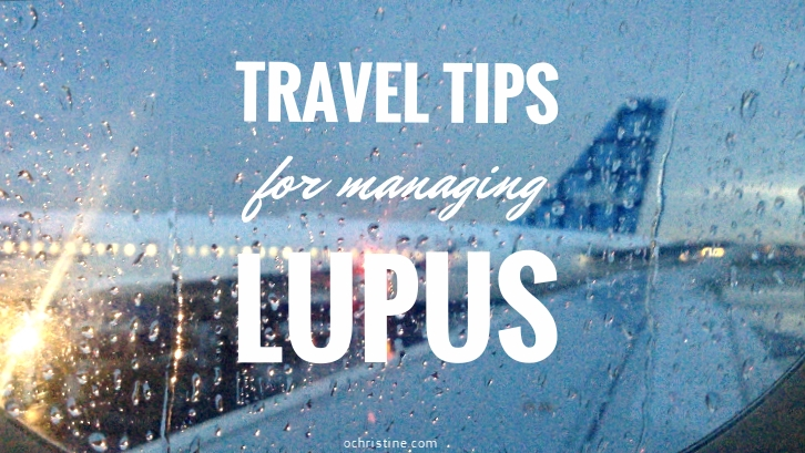 travel-tips-lupus-olivia-christine-ochristine