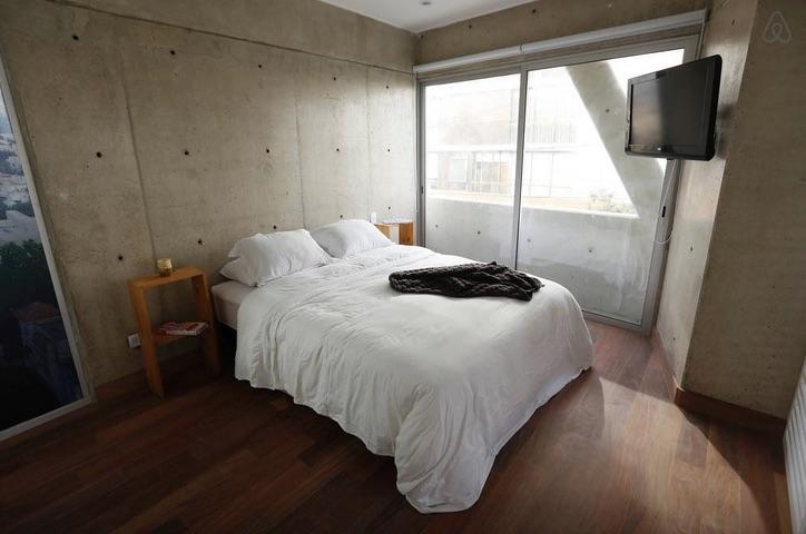 lima-miraflores-peru-loft-rental-apartment-airbnb