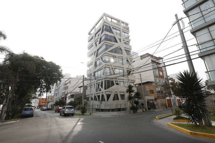 miraflores-apartment-loft