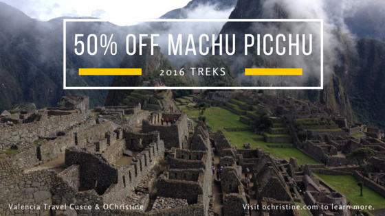 50-half-off-machu-picchu-discount-inca-lares-valencia-travel-cusco