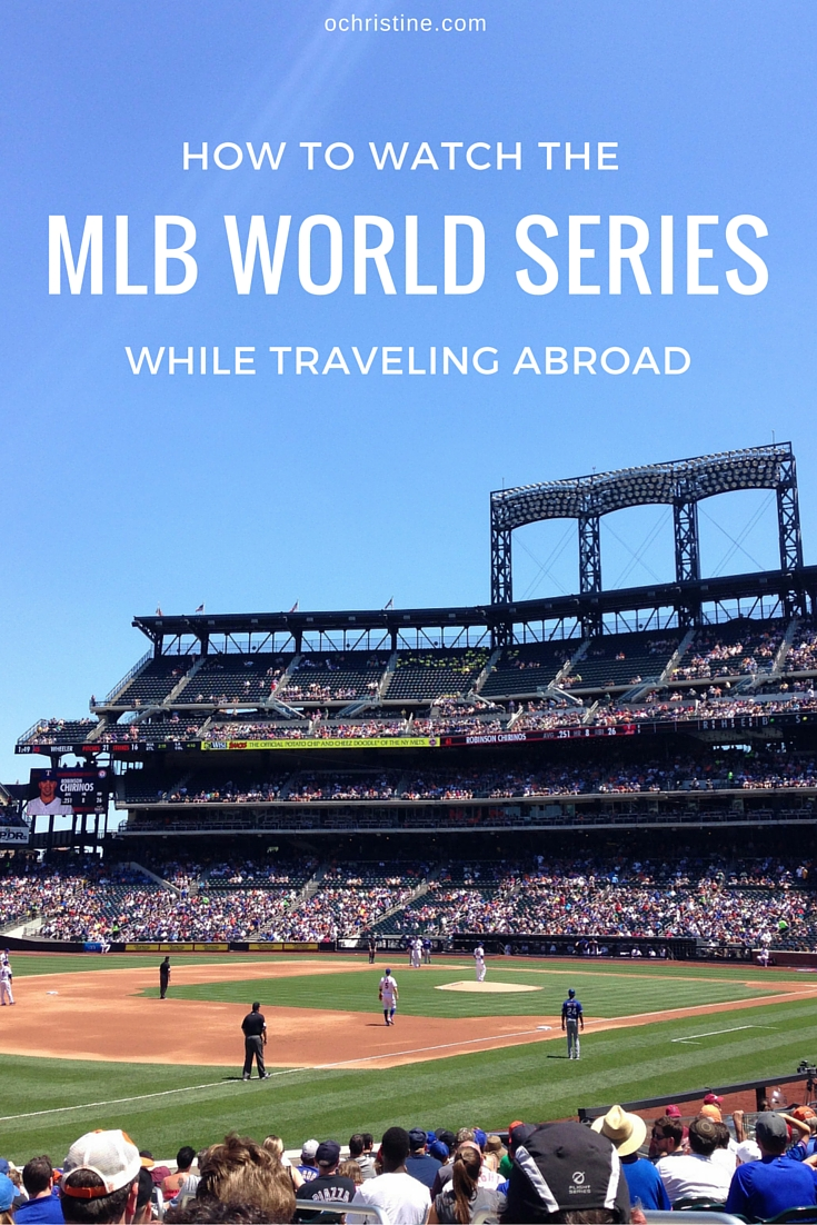 MLB-WORLD-SERIES-baseball-watch-abroad.jpg