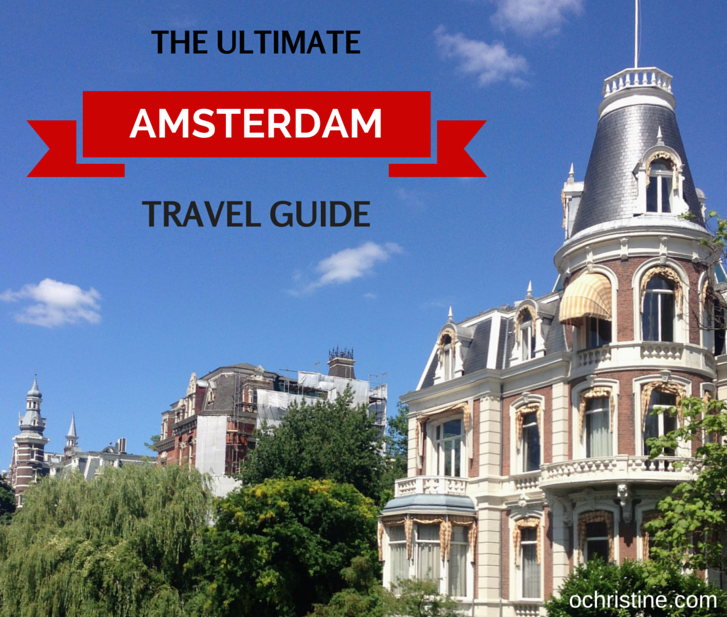 amsterdam-travel-guide-no-pot-prostitutes