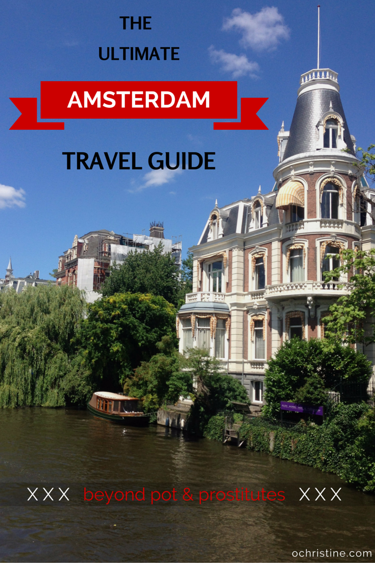 amsterdam-travel-guide-non-smoker