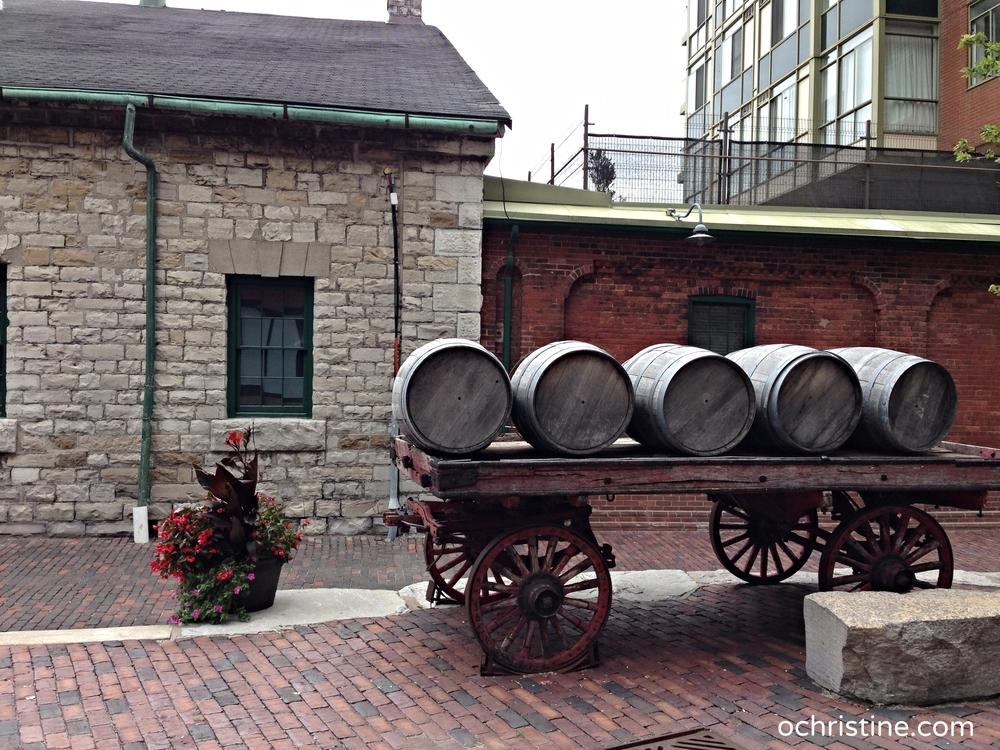 old-toronto-corktown-distillery