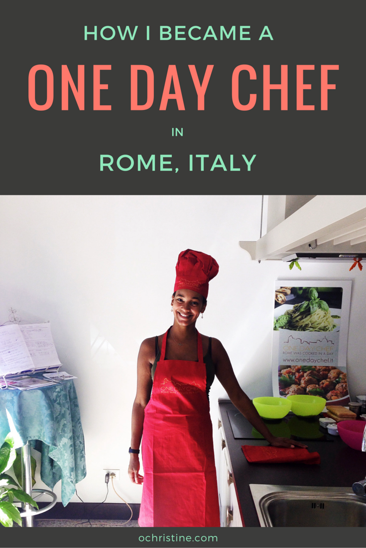olivia-christine-ochristine-rome-italy-one-day-chef-italian