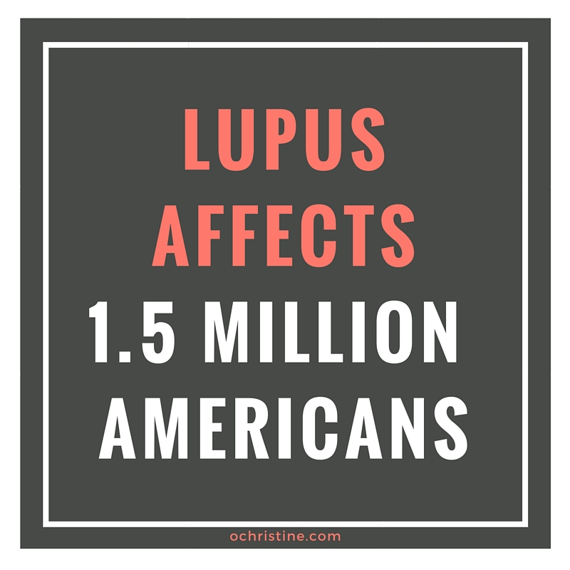 lupus-meme-facts