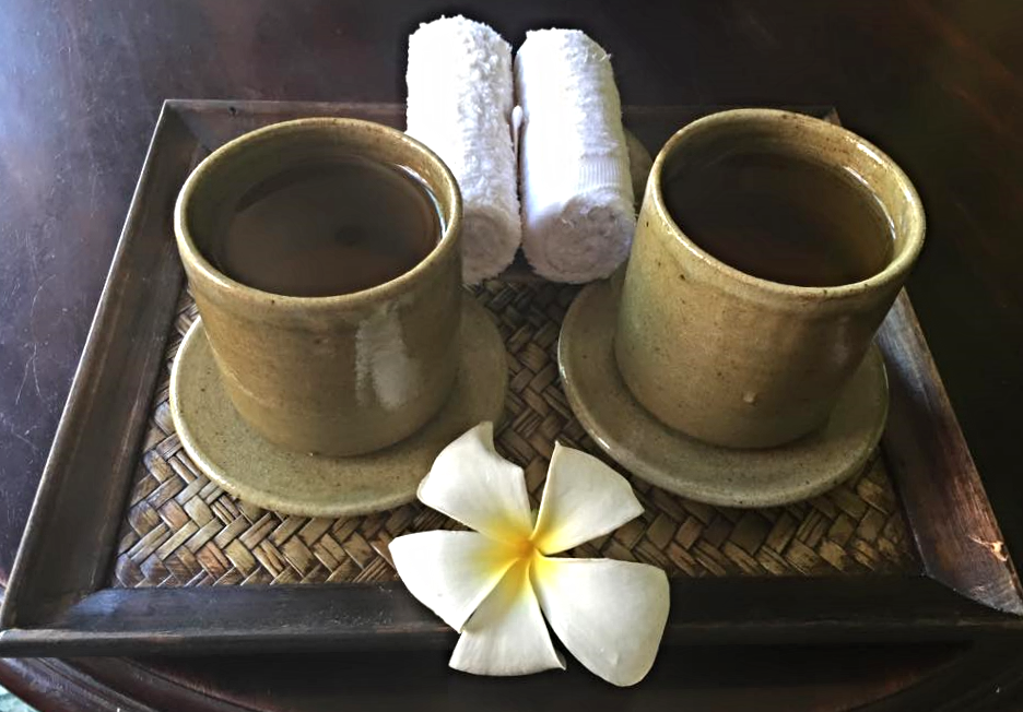 de-kampuchea-spa-tea
