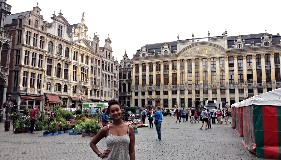 ochristine-brussels-belgium-travel-guide