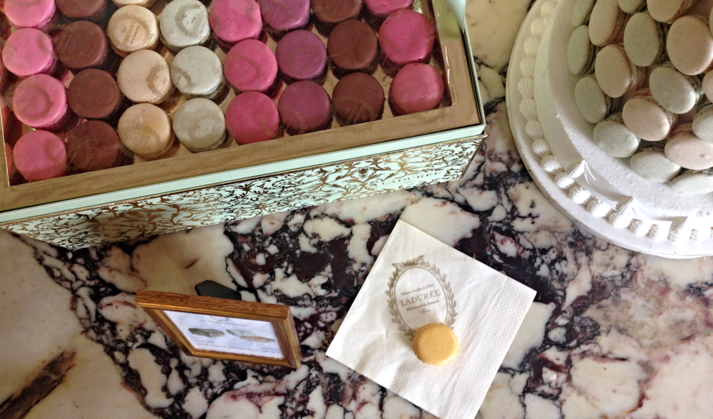 laduree-paris-belgium-brussels-1