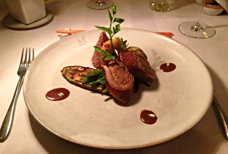 main-course-duck-embassy-restaurant