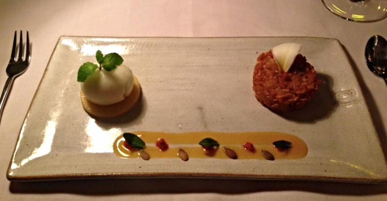 dessert-embassy-restaurant-review