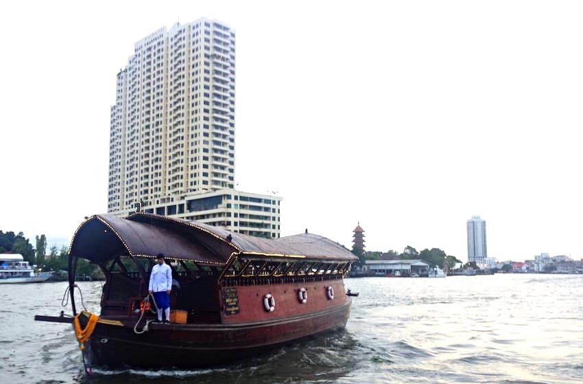 loy-nava-review-bangkok