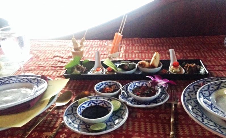 bangkok-dinner-cruise-best