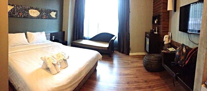 bangkok-venice-suites