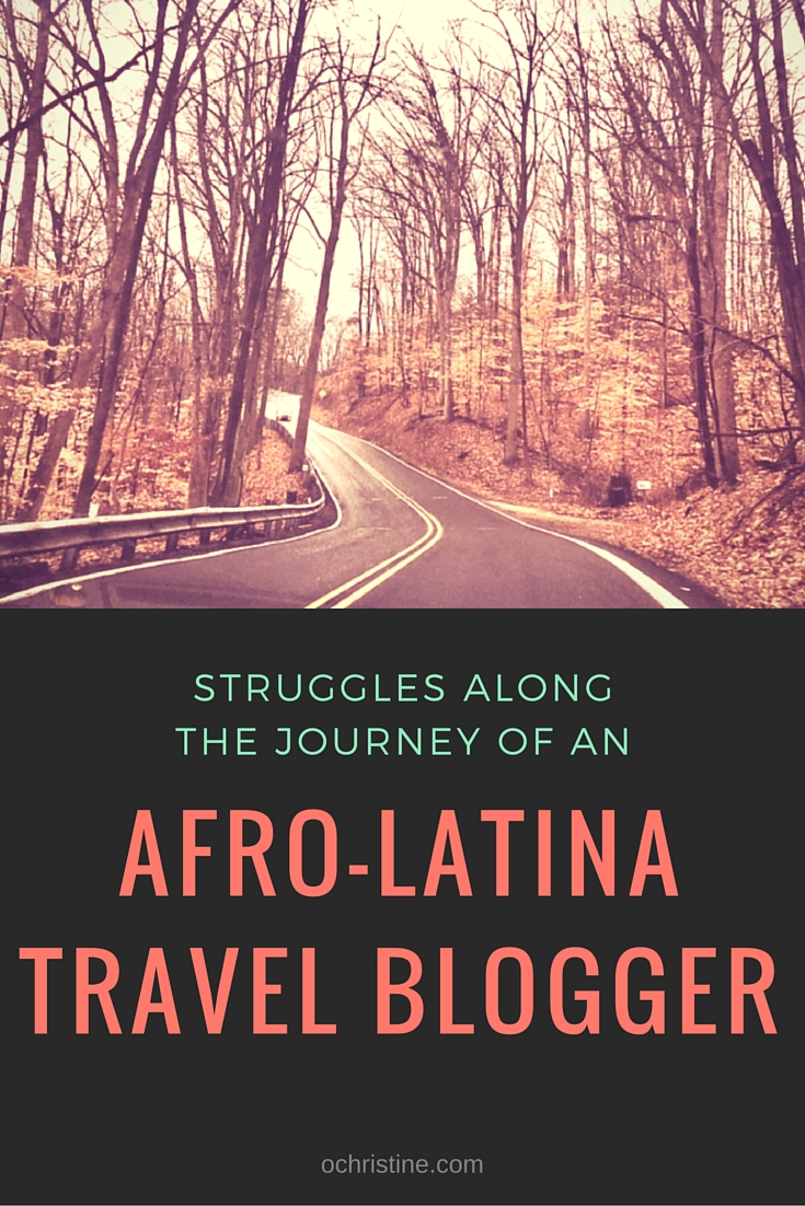 afro-latina-blogger-travel