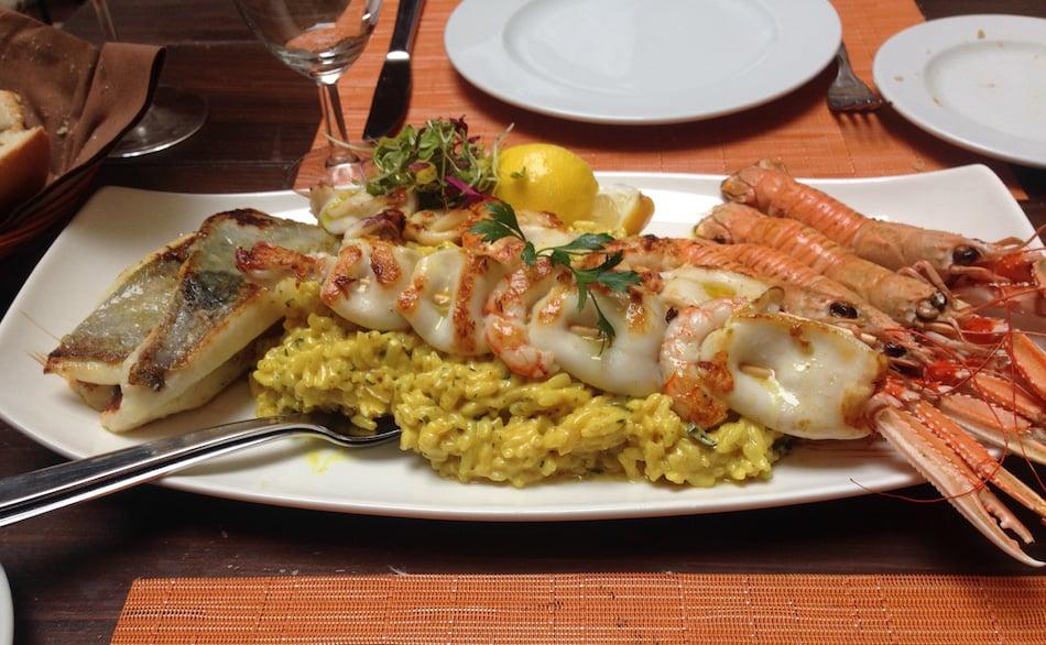 seafood-platter-dalmatia-dalmatino