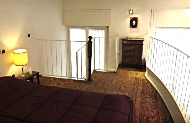 milan-airbnb