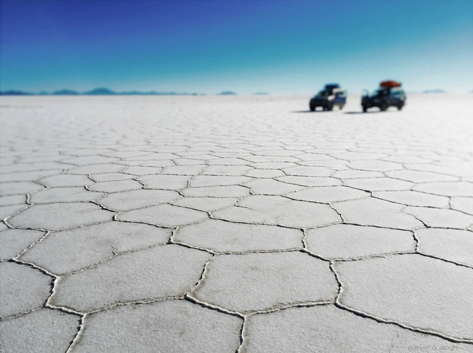 bolivia-salt-flats-ochristine-pamper-and-delight