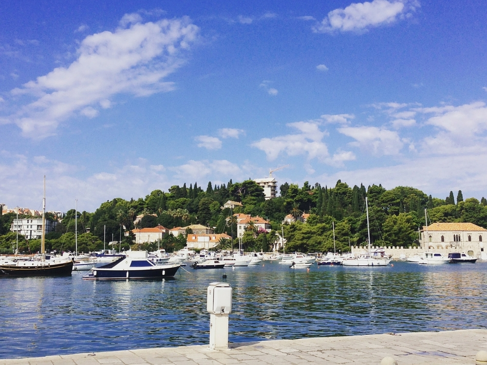 split-croatia-travel-guide-ochristine