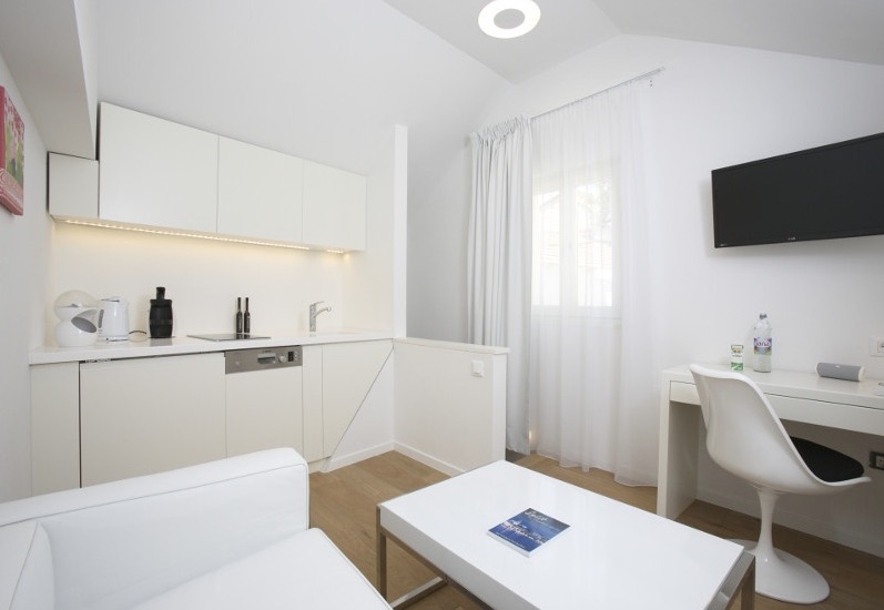 divota-apartments-split-croatia