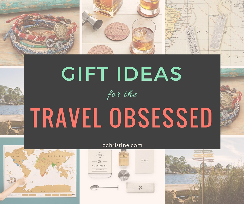 uncommon-goods-gifts-travel