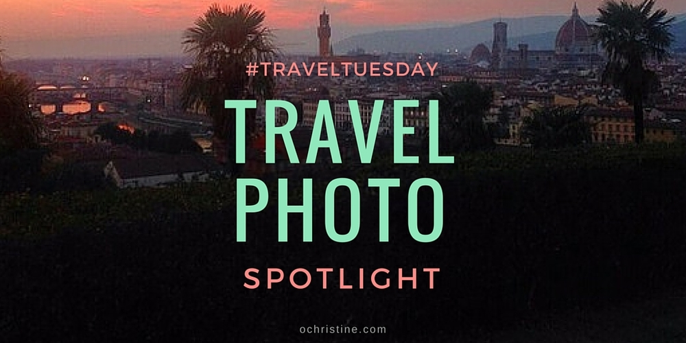 traveltuesday-photo-contest